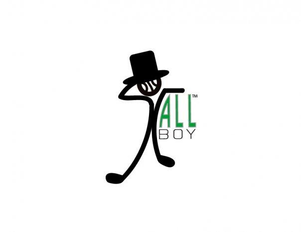 TallBoy.us